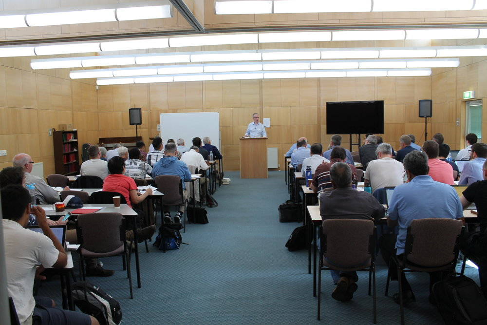 P2 Ministry Conference Article.JPG