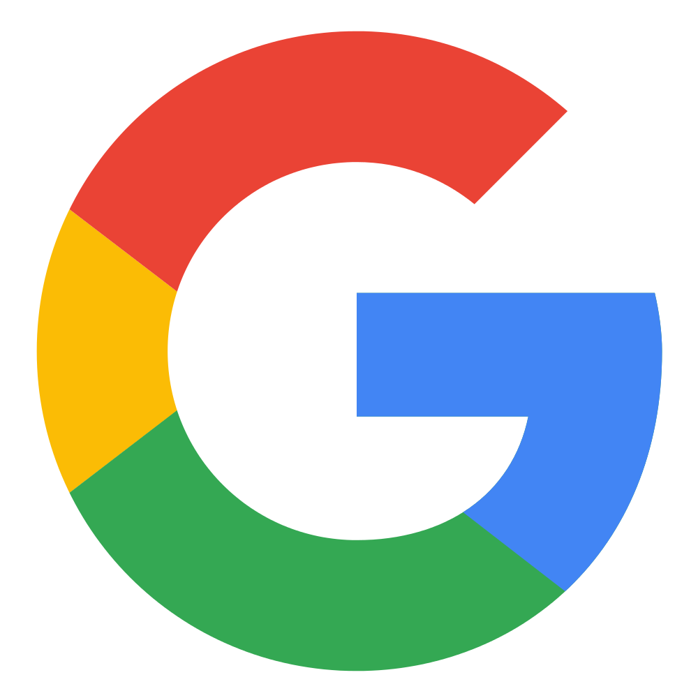 google-logo-icon-PNG-Transparent-Background.png