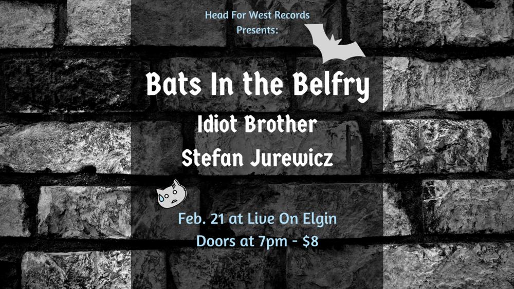 Bats In the Belfry FB EVENT (3).png