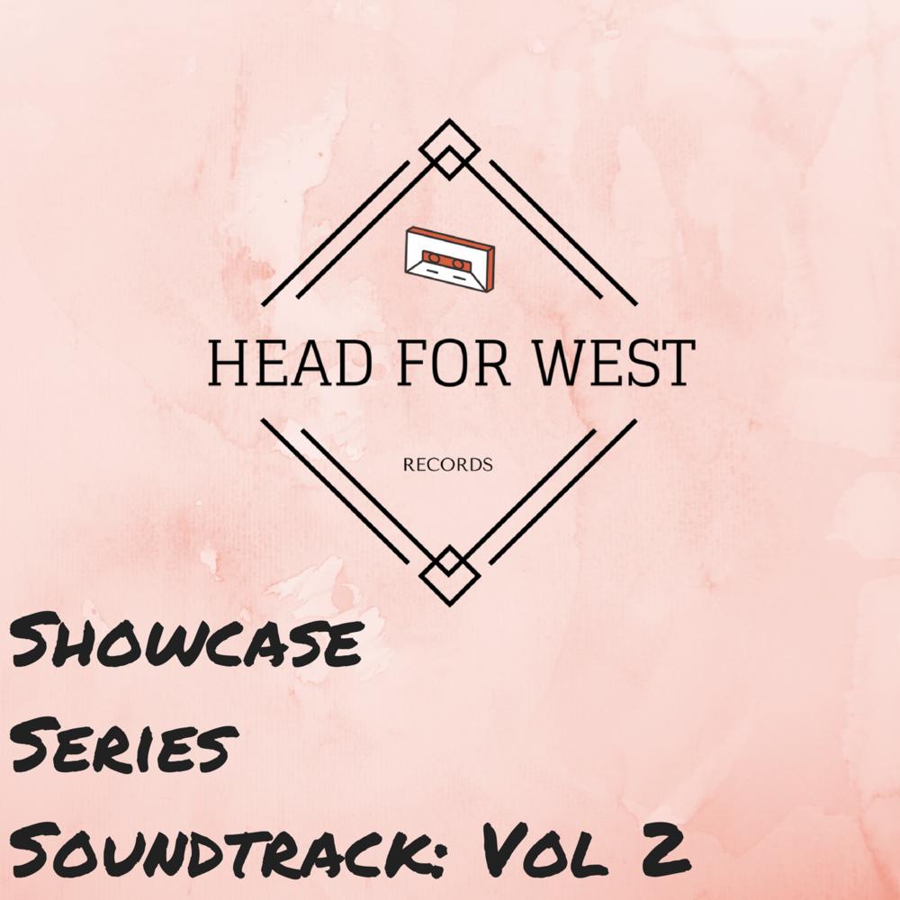 Showcase SeriesSoundtrack_ Vol 2.png