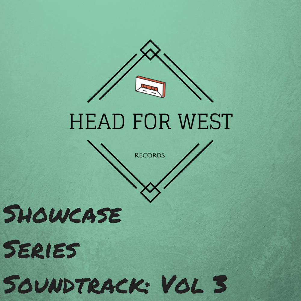 ShowcaseSeriesSoundtrack_ Vol 3.png