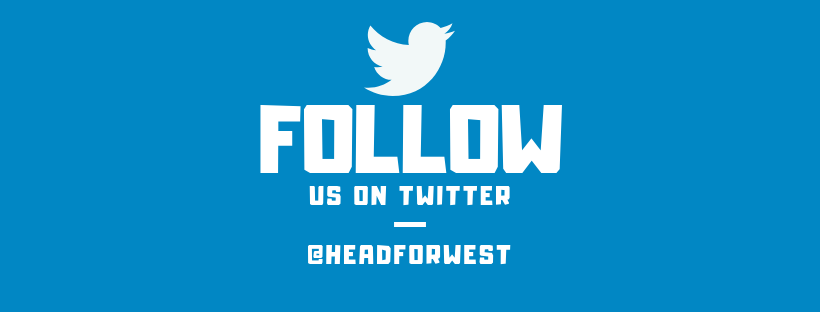 Follow HFW on Twitter FB COVER.png
