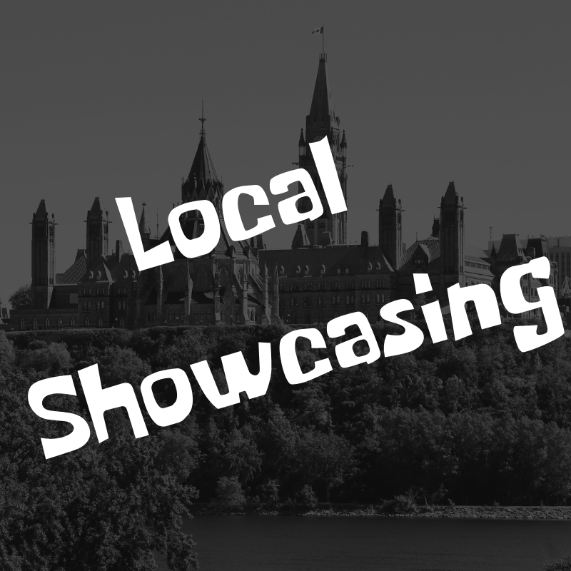 Local Showcasing (1).png