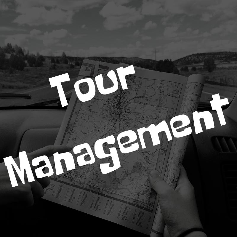 Tour Management (1).png
