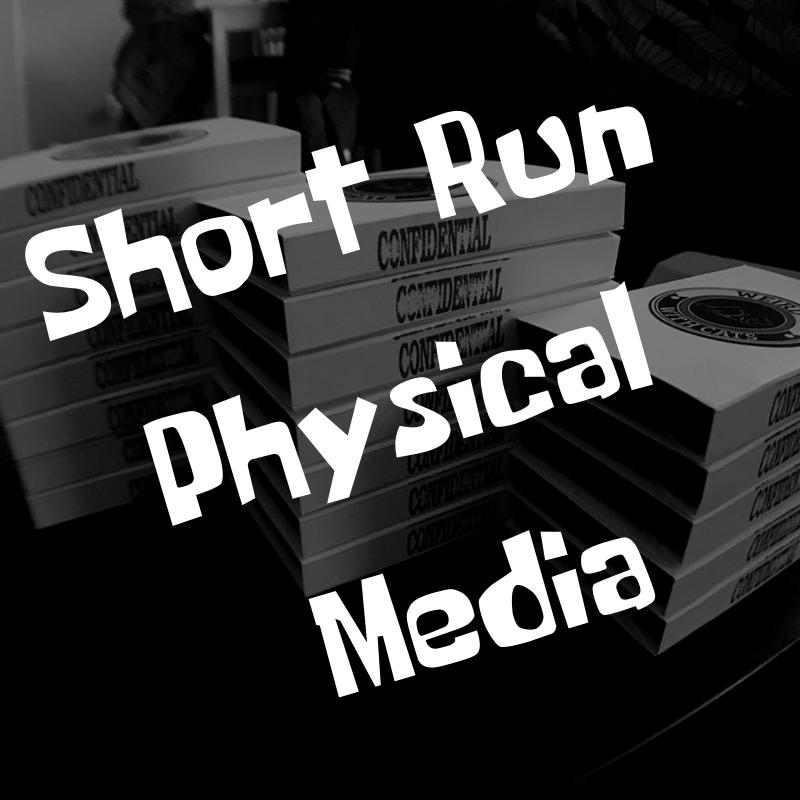 SR physical media.png