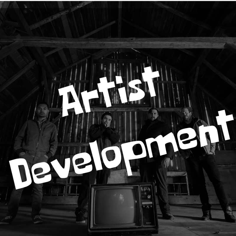Artist Development.png