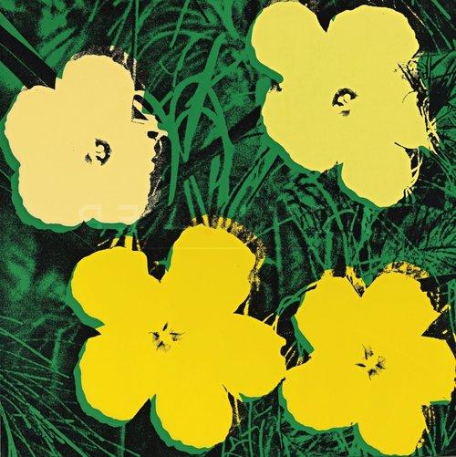andy-warhol-flowers-fs-ii72-1200x1203.jpg