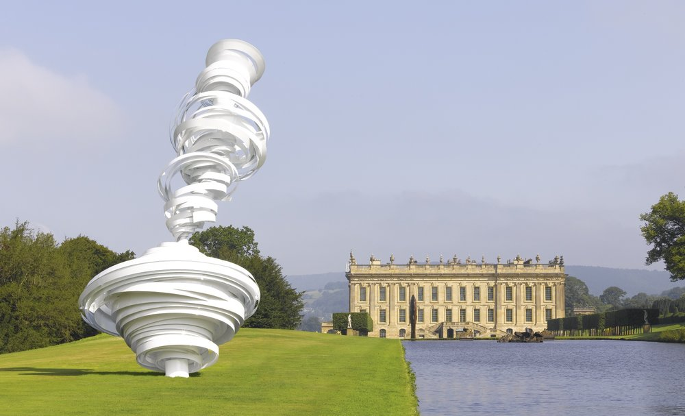 alice-aycock-beyond-limits-2013-chatsworth.jpg