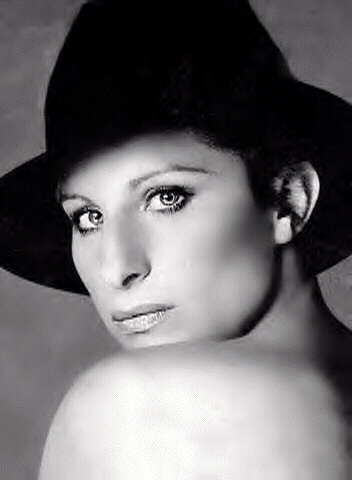 So-beautiful-barbra-streisand-3250085-352-480.jpg