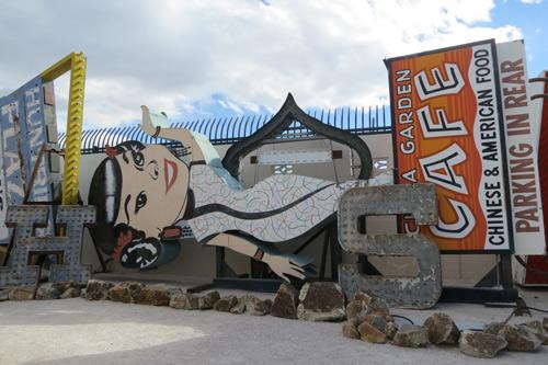 ChinaGirlNeonMuseum.jpg