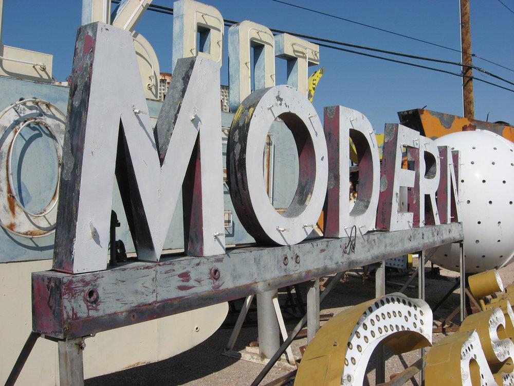 modern-boneyard.jpg