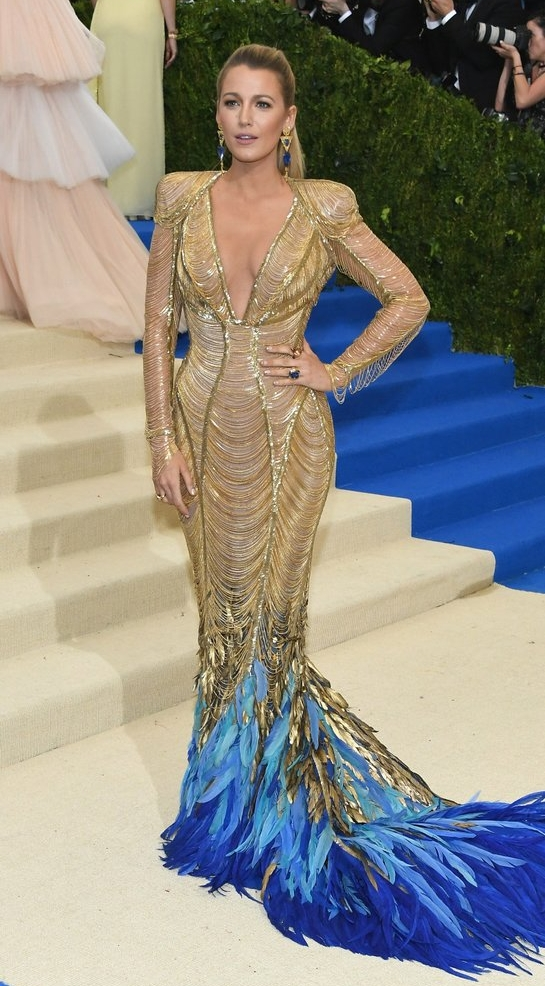 Blake-Lively-Met-Gala-Dress-2017.jpg