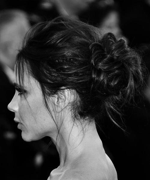 Victoria-Beckham (1).jpg