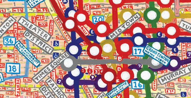 paula-scher-maps2.jpg