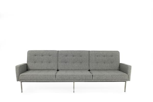 lounge-sofa-by-florence-knoll-bassett-for-knoll-international-1959-9.jpg