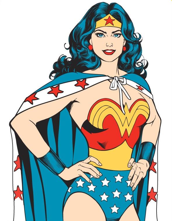 ClioMakeUp-Wonder-Woman-7.jpg