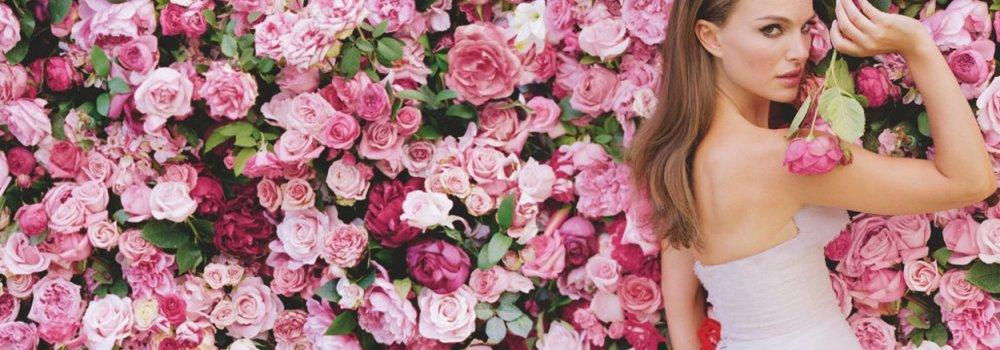 Women @ Dior