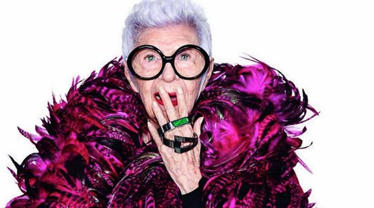 343cc686e3d3d5ed85194bb2a22a165a--iris-apfel-wearable-technology.jpg