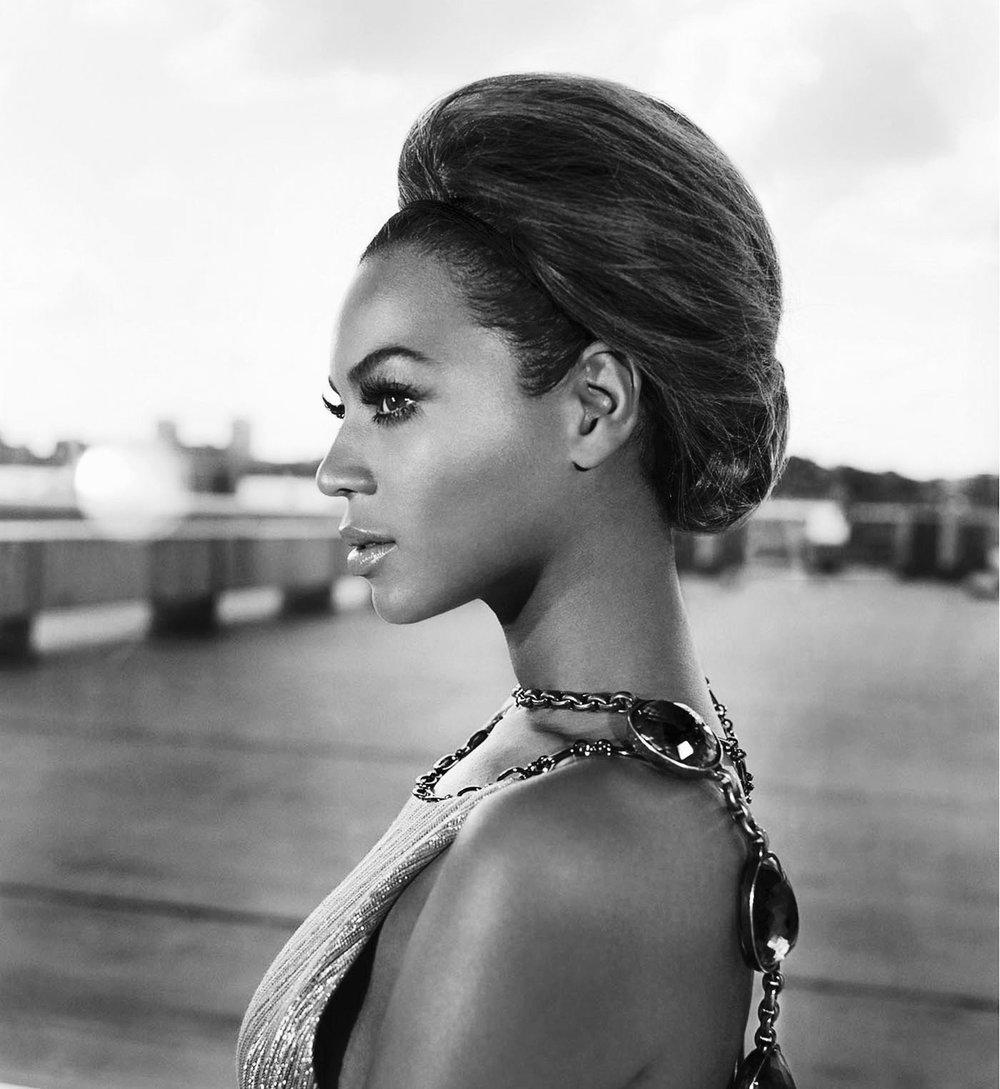 Beyonce_0213-2 (1).jpg