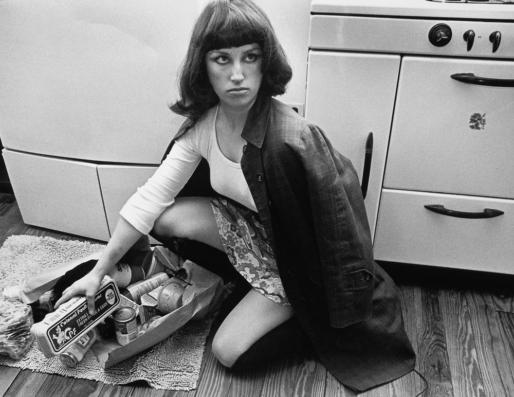 1-cindy-sherman-firsts-time-untitled-film-still-10.jpg