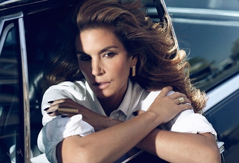 cindy-crawford-violet-grey-2014-photoshoot01.jpg