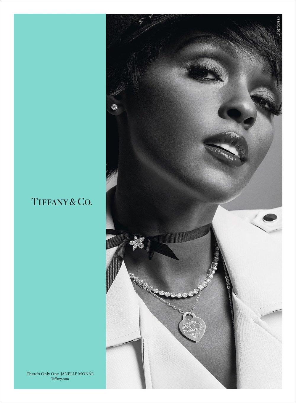 tiffany-co-fall-2017-campaign-5.jpg