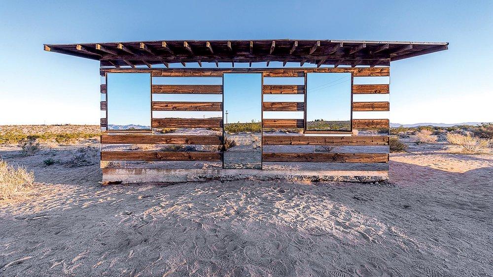 wood-house.jpg