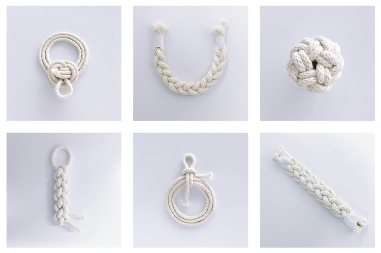 The+Year+of+Knots+by+Windy+Chien+http---windychien-1.com.jpeg
