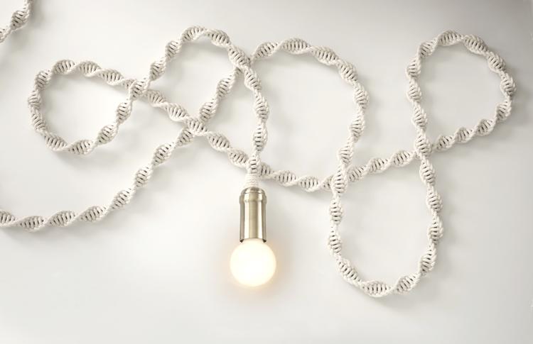 lamp+tangle+white+2.JPG