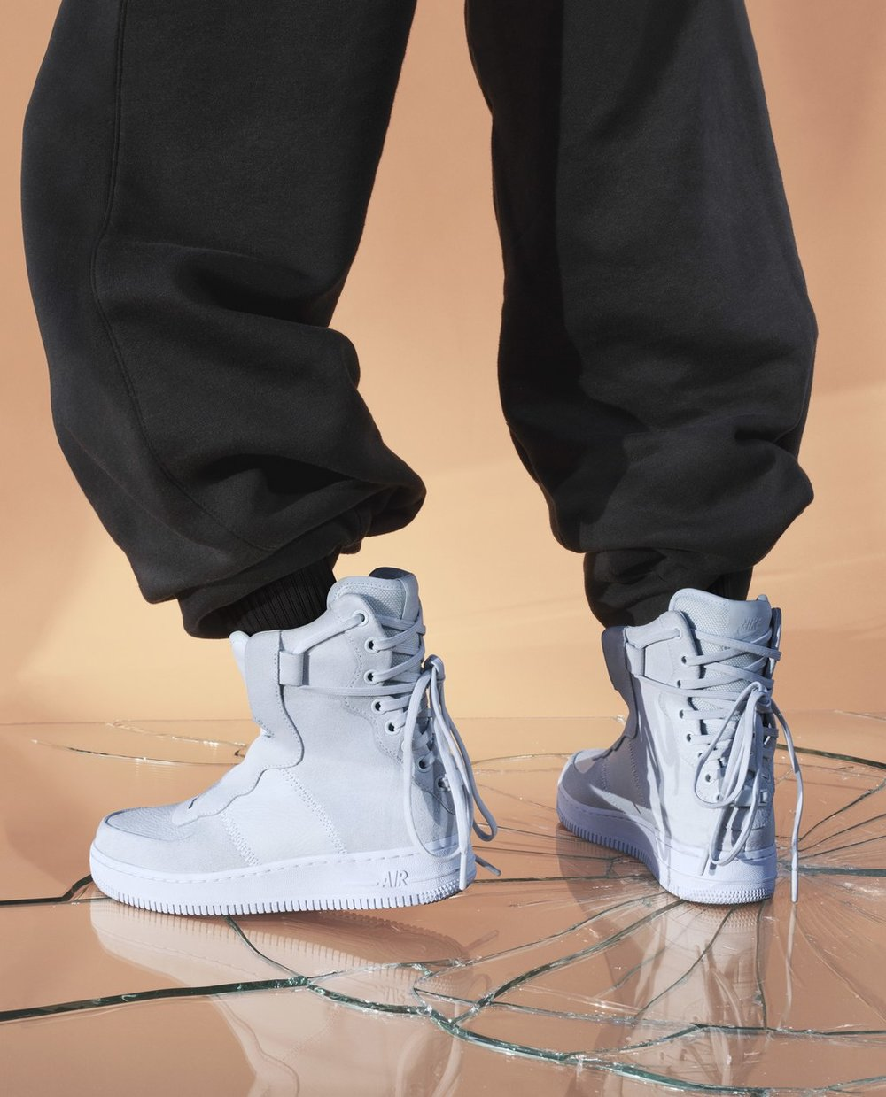 Sp18_NWMN_The1Reimagined_AF1_Rebels_Product%20on%20Body.jpg