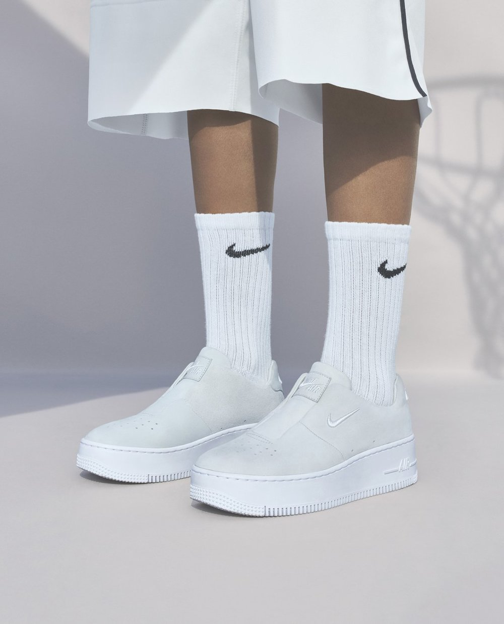 Sp18_NWMN_The1Reimagined_AF1__Sage_Product%20on%20Body.jpg