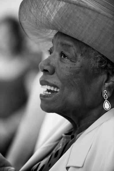 Maya+Angelou+Garden+Party+Celebration+Dr+Maya+EfTBMNc6fYTl 2.jpg