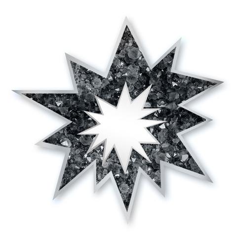 GEODE STARBURST