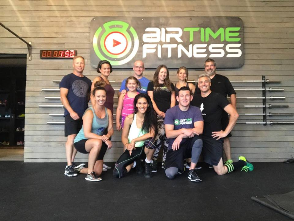 Air Time Fitness Moncton.jpg