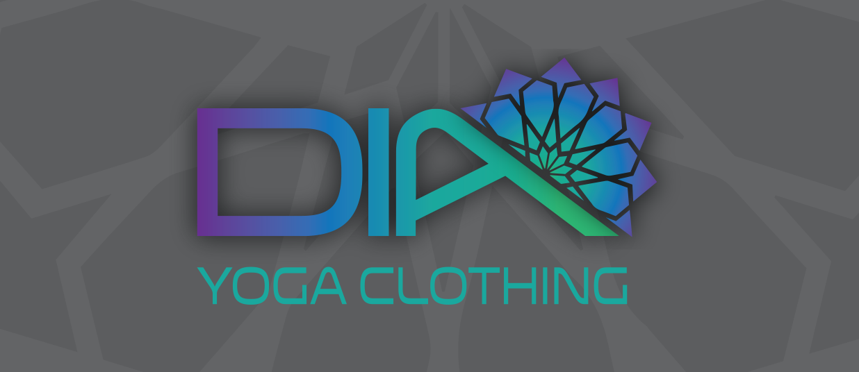 Dia Yoga Clothing
