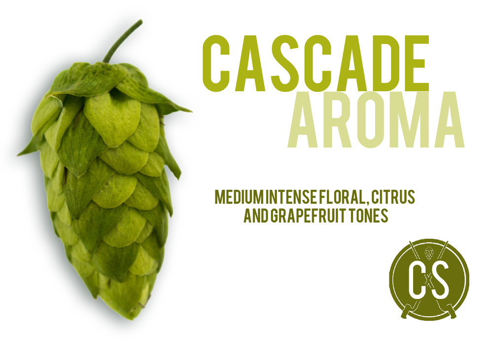 Cascade Profile.jpg