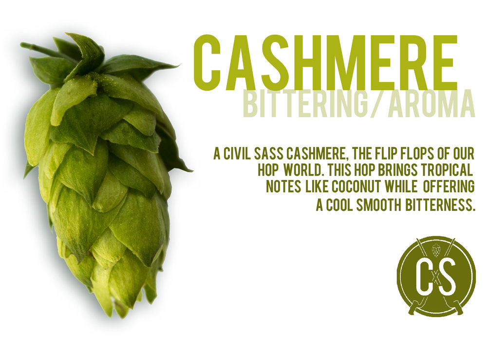 Cashmere Profile.jpg
