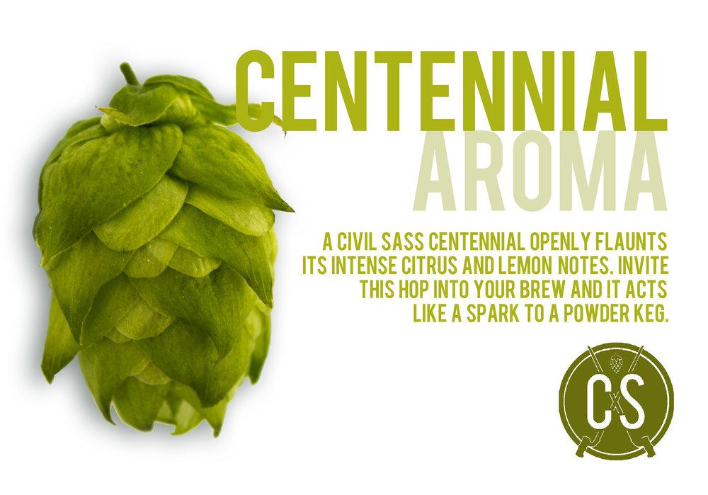 Centennial Profile.jpg