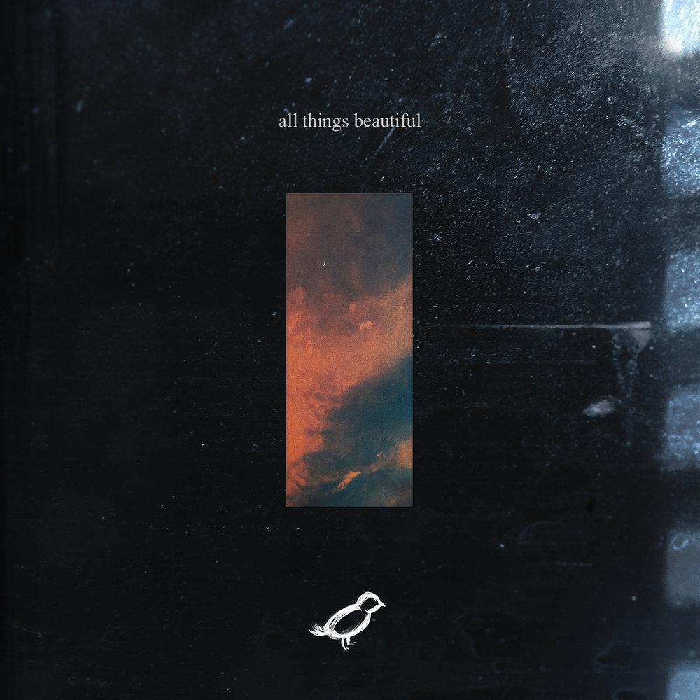 all things beautiful_album_cover.jpg