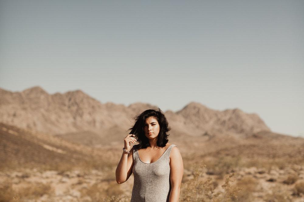 Amanda2018Web (74 of 135).jpg