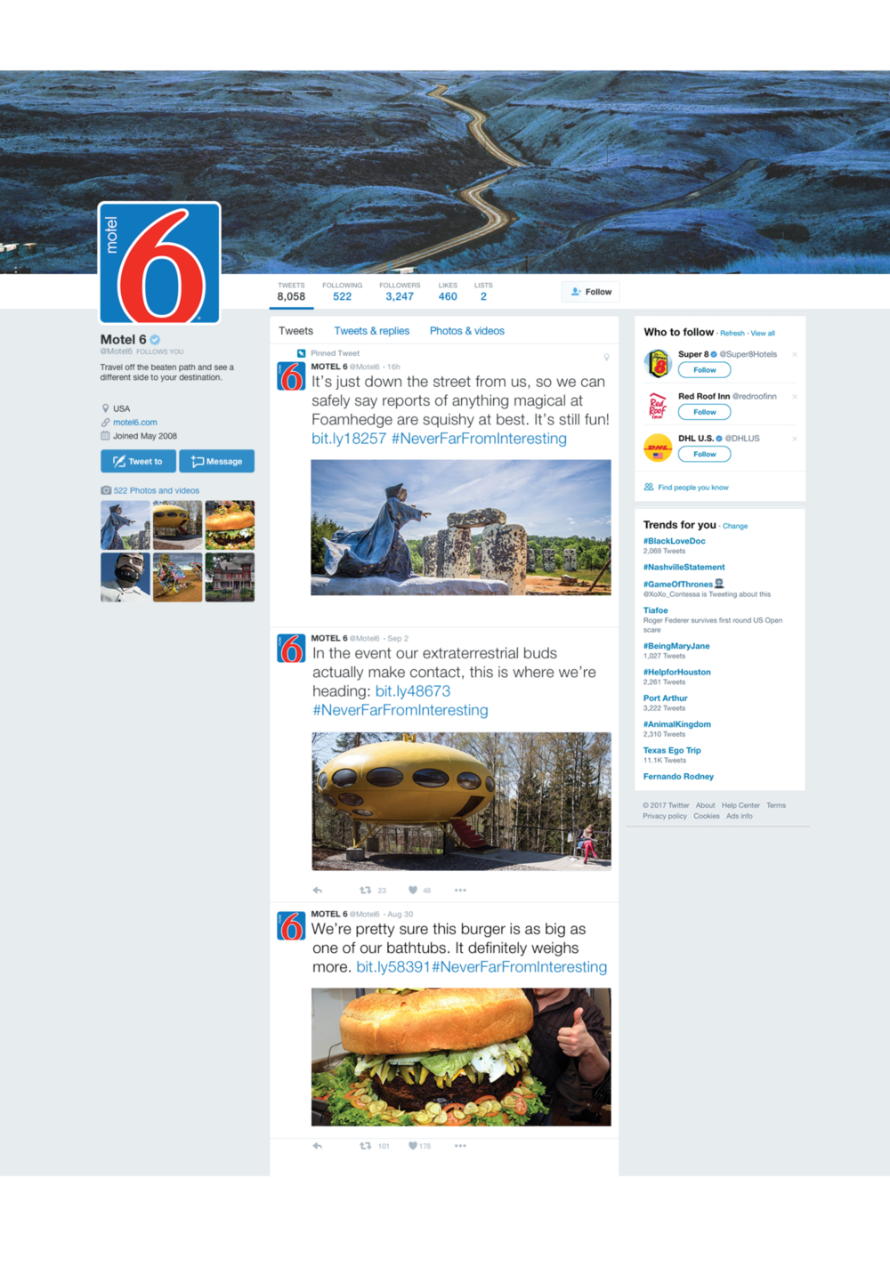 motel6-twitter.png