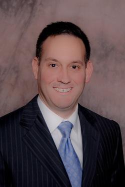Michael A. Carbonara