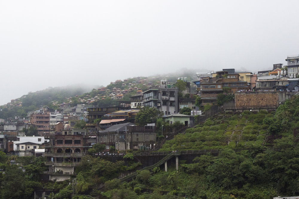 Mists-Over-Ruifang.jpg