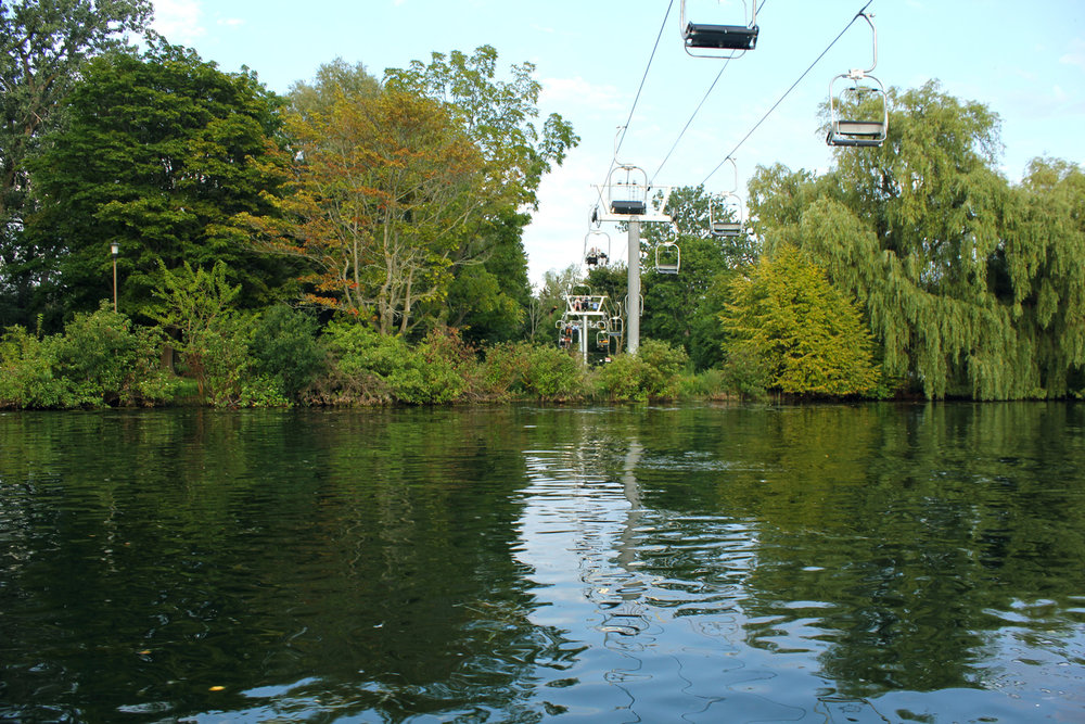 Centre-Island-Cable-Car---Toronto-Harborfont-Canoe-Tour-(GoSqabGo).jpg