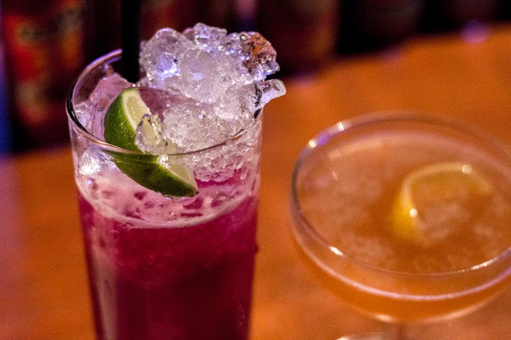 Cocktails-Upclose-At-Jack-Rose.jpg