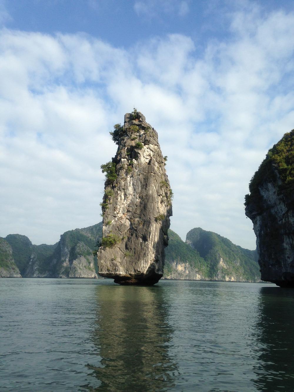 Chopstick-Island-Cat-Ba-Vietnam.jpg