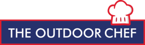 The Outdoor Chef: Perth BBQ Store | BBQ's & Outdoor Kitchens