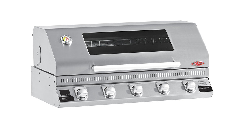 DISCOVERY 1100S 5 BURNER $1599 -BD16350