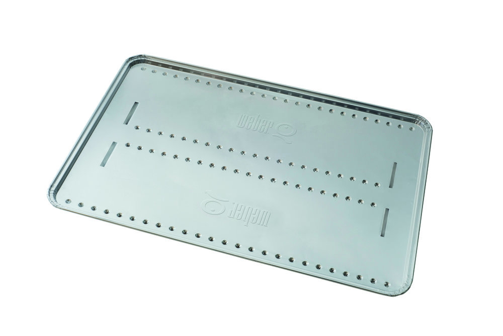baby Q stainless steel tray 2.jpg