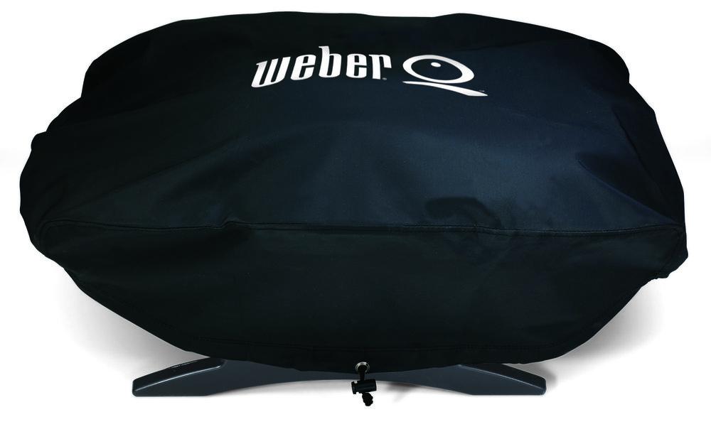 Q100_200 Rolling Cart Premium Cover 1#910E.jpg